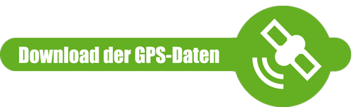 Download der GPS-Daten